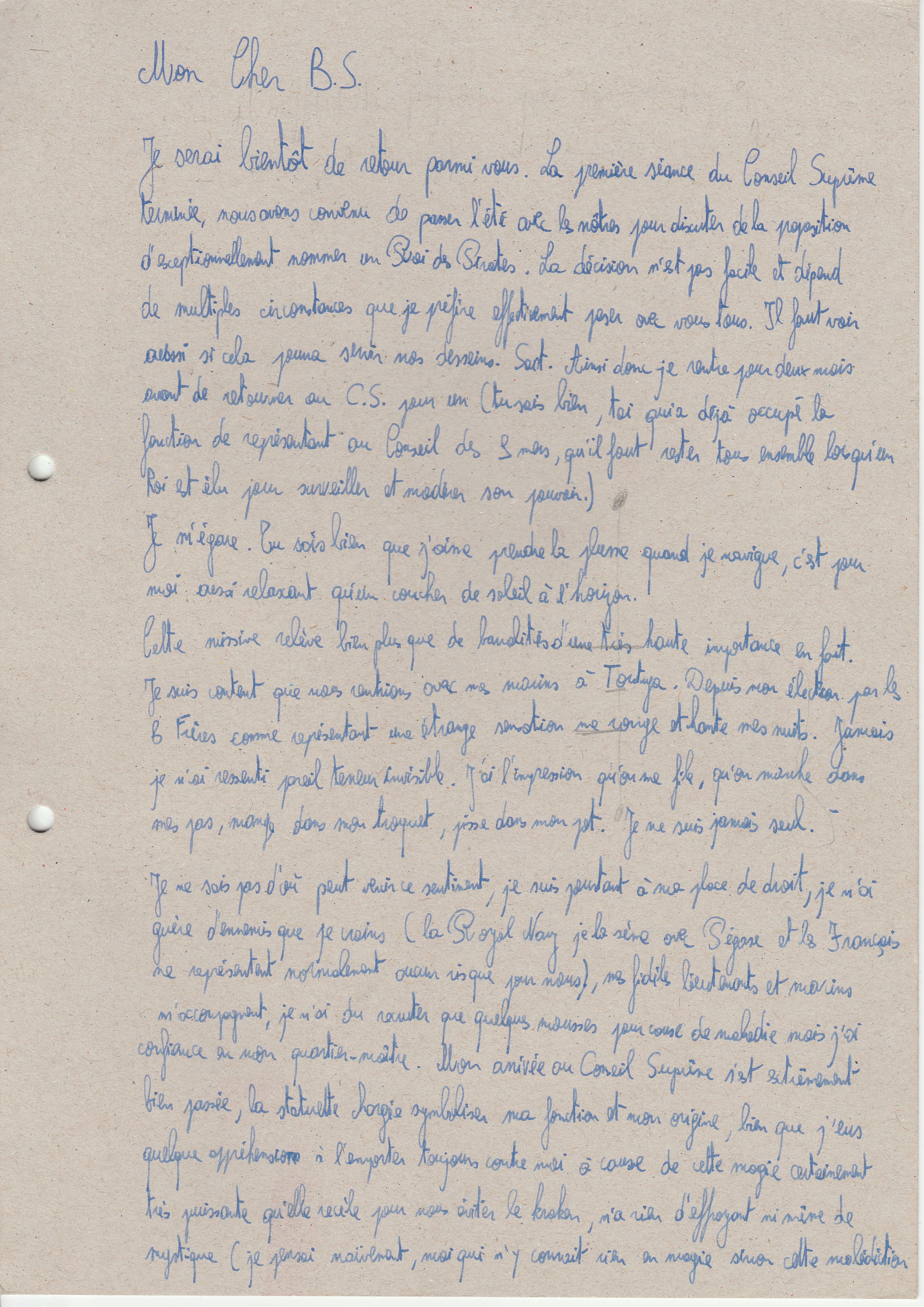 lettre2