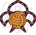 Scouts de Rosée (.be)